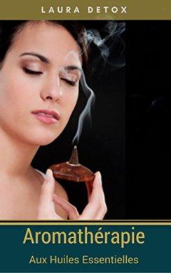 huile ricin,huile ricin cheveux,huile ricin et cheveux,huile ricin sur cheveux,huile ricin sur les cheveux,l'huile ricin cheveux
