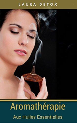 les huiles essentielles anti inflammatoire,les huiles essentielles,les huiles essentielles utilisation,les huiles essentielles pour maigrir,comment utiliser les huiles essentielles,ou acheter huiles essentielles