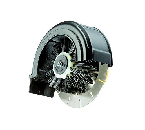GLORIA Cut&Brush 2-in-1 Kantenschneider für MultiBrush speedcontrol und MultiBrush li-on