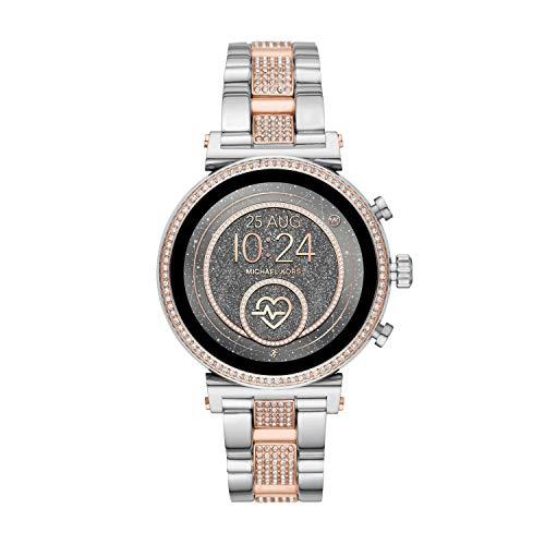 Michael Kors Smartwatch MKT5064