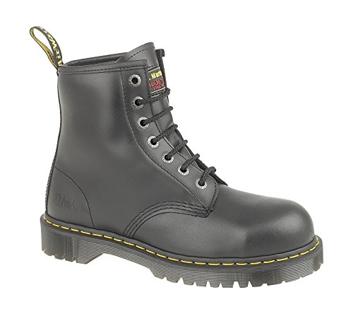 846c3be92a9 Best Rigger Boots £30 - £100 - UK Reviews - Men & Woman