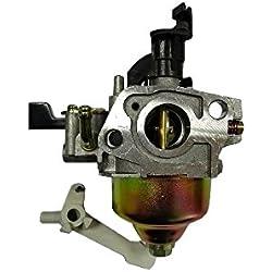 CTS Carburador para Honda GX160 5.5hp