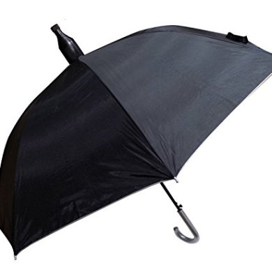Majik New Arrival Waterproof Umbrellas for Heavy Rain for Women and Men Sun and Rain Protection with Free Waterproof Mobile Pouch Pack of 1 8