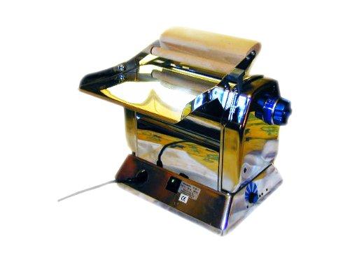 Imperia 53001 RBT 220 Sfogliatrice Elettronica per Ristoranti
