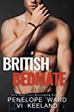 British Bedmate (A Series of Standalone Novels Book 5) (English Edition)
