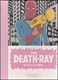 The Death-Ray