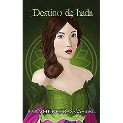 Destino de hada: Edición lite