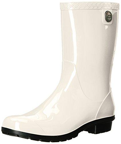 bfdf7e4d7ba UGG Women's Sienna Rain Boot