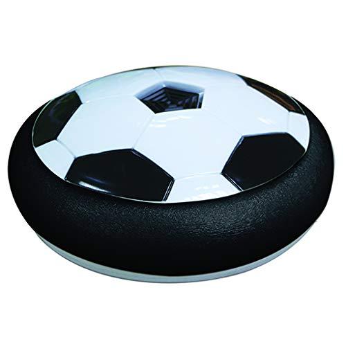 BEST DIRECT Glyde Ball As Seen on TV Palla da Calcio Football Gioco per Bambini Giocare a Pallone in...