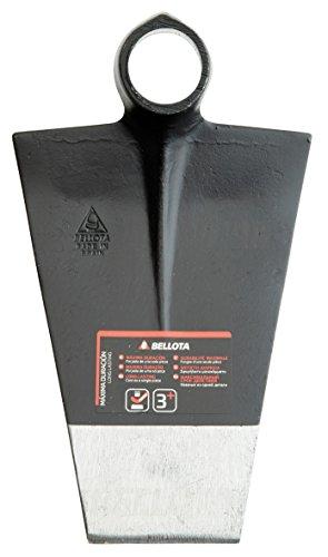 BELLOTA 53-B Azada, 1 unidad
