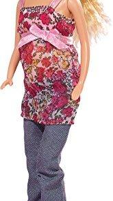 Simba - Steffi Love Embarazada ( 5734000) , color/modelo surtido