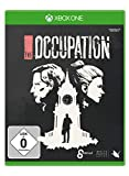 The Occupation - [Xbox One]