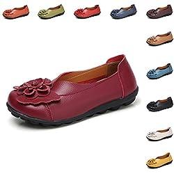 Chaussures sandales femmes semelles plates