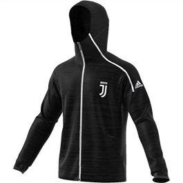 adidas Juventus ZNE Hd3.0 – Anthem Jacket – DS8856