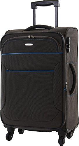 travelite Derby Reiseset Kofferset 3-tlg petrol - 5