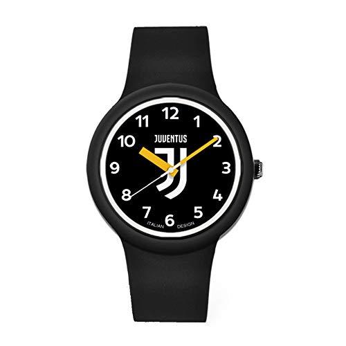 Orologio Juventus Prodotto Ufficiale Unisex Juve Lowell P-JN430KN1