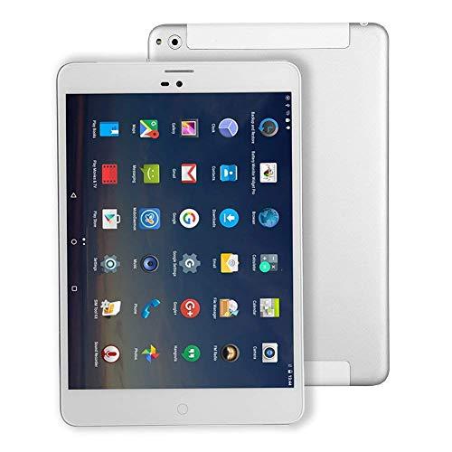 7.85 Pollici Tablet Offerte LTE Android con 16GB ROM - Winnovo M798 Quad Core Slot Per Scheda SIM...
