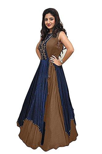 bec5442bc0fe Lehenga Cholis For Girls And Women Party Wear Regular wear - Shopping