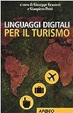 Linguaggi digitali per il turismo