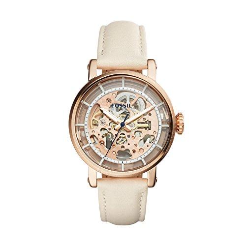 Fossil Damen-Uhren ME3126