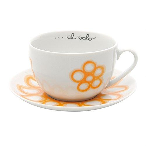 thun 8018594257986 tazza colazione Allegra lt.0,50