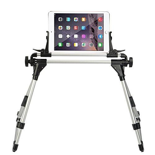 StillCool Supporto Universale per Cellulare Tablet Bed iPad Supporto per Tablet Appendiabiti Frame...