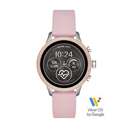 Michael Kors Smartwatch MKT5055