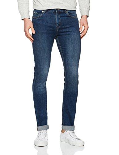 Cheap Monday Herren Skinny Jeans Tight Pure Blue, Blue (Blue), 31W x...
