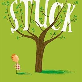 Stuck [Lingua inglese]