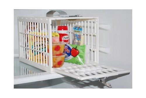 Mini Kühlschrank Mit Schloss : Kühlschrank abschließbar test 2018 produkt vergleich video ratgeber