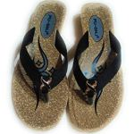 Pack of 3 Combo Slippers/Chappal for Ladies/Women