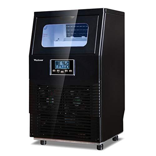 ROMX Frantumatore Elettrico dell'Acciaio Inossidabile 88 libbre / 24 Ore di caffè Automatico...