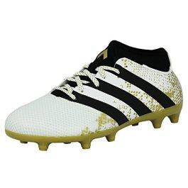 adidas Ace 16.3 Primemesh Fg/AG, Scarpe da Calcio Uomo