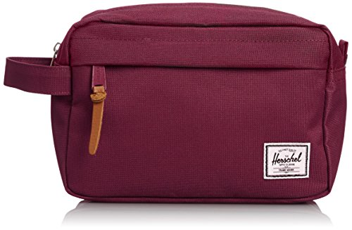 Herschel Supply Company Beauty Case 10039-00746-OS, Rosso