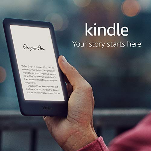 All-new Kindle   Now with a built-in front light-with Special Offers-White 3  All-new Kindle   Now with a built-in front light-with Special Offers-White 41vwD7upDyL