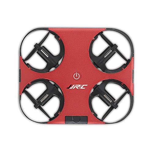 ETbotu H70 Mini Drone for bambini RC Quadricottero piccolo One Key Take Off Nano Drones Giocattolo...
