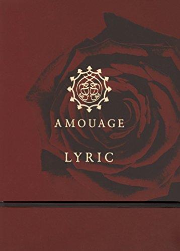 Amouage-Lyric-Woman-Agua-de-perfume