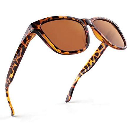 GQUEEN-Gafas-de-Sol-Polarizadas-para-Hombre-y-Mujer-Gafas-Clsicas-Unisex-MS07