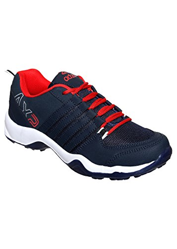hot sale online c8b01 e0086 Get 50% Off On ADIDAS HELKIN 3 M Running Shoes For Men ...