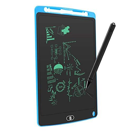 Fighrh LCD Writing Tablet - Rispettoso dell'ambiente, Pittura, Graffiti, Pratica, Disegno Artistico,...