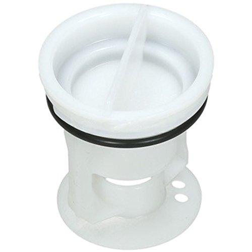 Spares2go filtro pompa di scarico per Grundig lavatrici