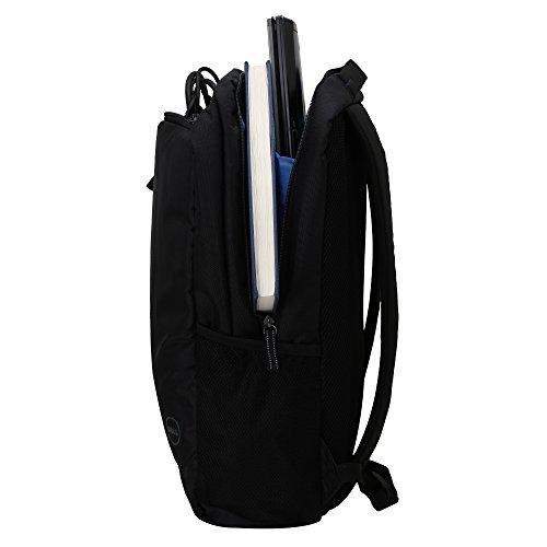Dell 15.5-inch Backpack Bag 4