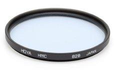 Hoya HMC 82B 72mm - Filtro para cámara