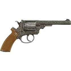 Armas antiguas J. G. Schrödel 2608571 - Adams