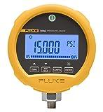 Fluke 700G30Manometer, 345bar