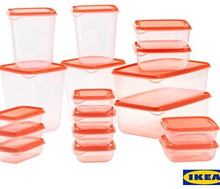 Ikea Salepepeqb