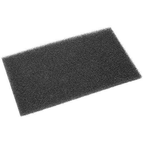 vhbw filtro pannello filtrante per Grundig GTK 4749, GTK 4759 asciugatrice - Filtro di ricambio