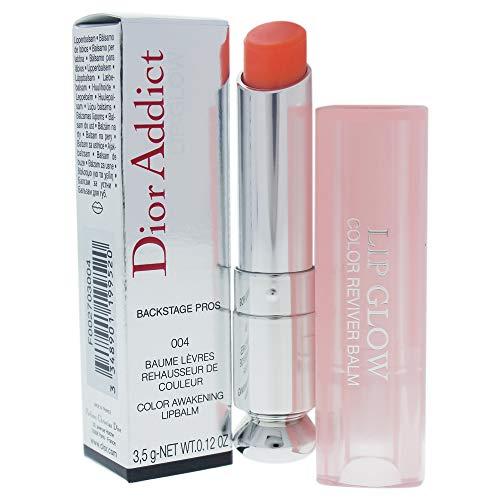 Dior Addict Lip Glow Color Awakening Lip Balm (3.5g)