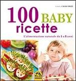 20 merende dietetiche e sane per bambini - 41xfwXfetuL. SL160