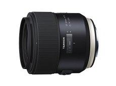 Tamron AFF016 SP 85mm F/1.8 Dia VC USD Lens